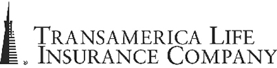 Tranamerica logo