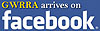 Facbook logo