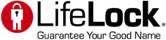 Lifelock logo