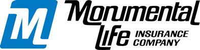 Monumental logo